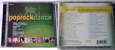 ECHO 2002 DER DEUTSCHE SCHALLPLATTENPREIS - Kylie Minogue, Alicia Keys,... DO-CD