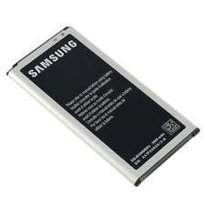Original Samsung Batterie pour Samsung Galaxy S5 EB-BG900 2800 mAh