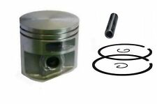 Kolben  passend für Trennschneider Husqvarna K 960 K970