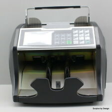 Royal Sovereign RBC-4500-CA Electric Bill Counter
