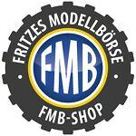 fmb-shop