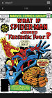 What if #1 Marvel NFT Low Edition #12359 Veve Digital Comic Spider-Man MCU