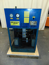 Zurn Air Dryer R15A Compressed Air / Gas Dryer Parts