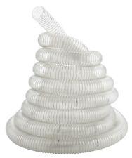 Flexible tuyau d'aspiration 80 mm pour aspirateur à copeaux