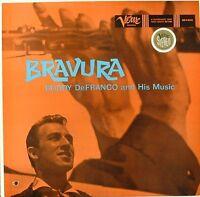Buddy DeFranco-Bravura-Verve 8315-STEREO