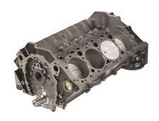 GM Performance 12561723 Engine Assembly Short Block