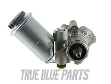 Super Auto PSPTY003 NEW  Power Steering Pump