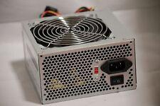 * New * PC Power Supply Upgrade for Compaq Presario SR1030NX (DW256A)