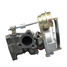 CXRacing K04 UPGRADE K03 TURBO CHARGER For AUDI A4 1.8T AMB VW PASSAT BOLT ON