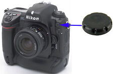 NIKON D2H/D2X/D2Xs/D1/F5/F100/D200/F90X/D100/N90/F90/N90s Sync Cap ONLY NEW