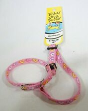 """Sweethearts Martingale XS Dog Collar by Yellow Dog Design 10"""" T3"""
