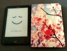?Tolino - EBook Reader Vision 2 ?