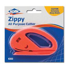 Alvin K353 Zippy Paper Cutter