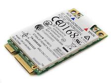 Lenovo Thinkpad x201 T410 W510 3G Module WWAN Card GOBI2000 60Y3183 Tested Good
