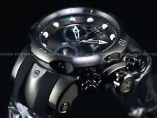 LATEST ALL GUNMETAL Invicta Reserve 53mm Venom Swiss ETA Chronograph 1000M Diver