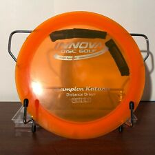 Innova Champion Katana 170g Disc Golf Disc