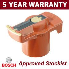 Bosch Verteilerläufer 1234332309