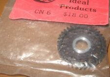 VINTAGE MIP HIGH END DIFF GEAR RC CN-6 FOR KYOSHO ? TAMIYA ?