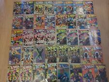 Uncanny X-men 208-600 Singles Pick Your Issue $3, Cheap Combined Shipping!