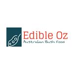 Edible Oz