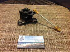 SMA1943 Mercury 90 HP TPI sensor Optimax outboard motor used marine