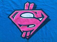 GENUINE  SCIFEN SUPERMONEY MADE IN USA GRAPHIC HIP HOP RAP  T-SHIRT-XXL-RARE