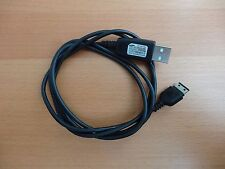 Samsung APCBS10UBE Sync Usb Data Cable for G600,S5230,G800,F480,U900,S3650,F490