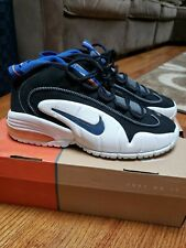 Nike Air Max Penny B size 9.5