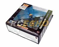 EASY MODEL Aircraft Model 1/72 F2A/M339 (Finished) 36383 E6383