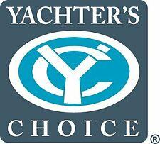 Yachters Choice Products 41693 tarpon camo green mirror