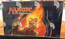 MTG 2014 Core Set FACTORY SEALED Display Box of 36 Booster Packs RUSSIAN
