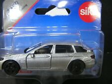 SIKU 1459 - BMW 520i Touring DieCast car