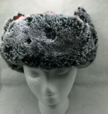 Cat & Jack Faux Fur Winter Cap NWOT