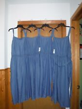 f3f77e346614 Sleeveless Square Neck Jumpsuit Romper Old Navy 2XL