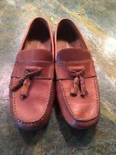 mens Rockport shoes size 11 D