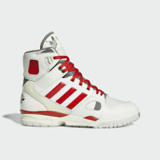 adidas Torsion Basketball Sneakers for Men for Sale | Authenticity ...