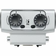Interfaccia Input XLR Zoom Exh-6 per H5/h6