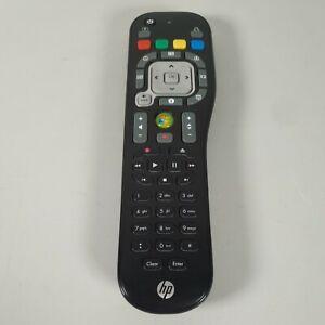 HP TSGH-IR04 643685-L31 PRCGHA18IR03 Windows PC Media Remote Control Tested