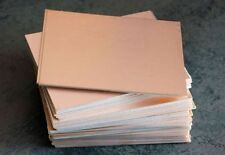 12 x 12 inch (30cm x 30cm) Copper Clad for PCB making (Single Sided) - 1 Piece