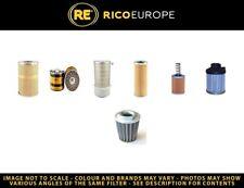 Manitou 4 Re 20 C/L Filter Service Kit