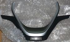 BMW Brand OEM F20 F21 F30 F31 1 & 3 Series Individual Steering Wheel Trim NEW