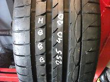 255/40/20 Goodyear Eagle F1 AO NEW tyre  255 40 20