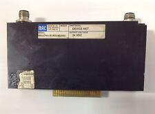 MAC 24VDC DEVICE NET SERIAL INTERFACE SM32DNA-BCBAAM2A92