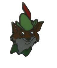 Pin's Robin des Bois Robin des bois, Disney