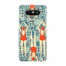Fundas Para LG G5 para teléfonos móviles y PDAs LG