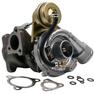 K04-015 Turbo Charger for Audi A4 A6 VW Passat 1.8T  K03 Upgrade 058145703L SCB
