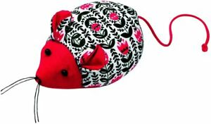 Prym Mouse Pin Cushion for Kids
