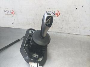 BMW 5 Series E60 E61 Automatic Gear Selector 9165670 7577598