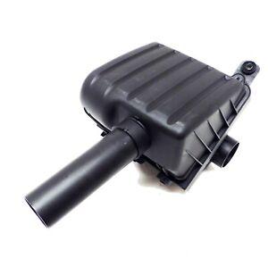 42390019, 42390018 Air Intake Cleaner - Air Intake Filter Daewoo Matiz