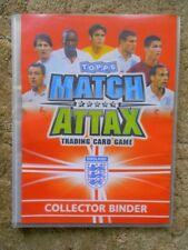 Topps World Cup 2010 Season Football Trading Cards